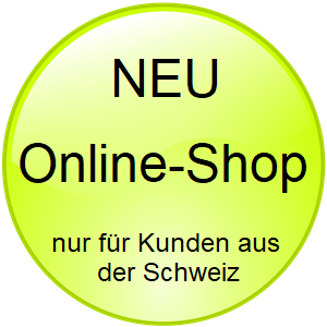 online shop deutsch