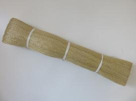 65070wheat