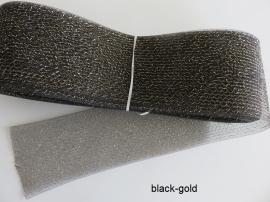 64905_black_gold