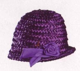 Racello-hat