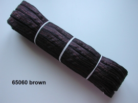 65060brown