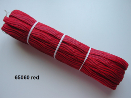 65060red