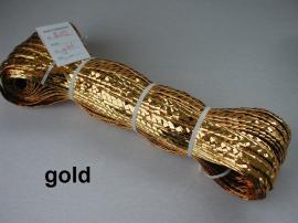 86149_gold