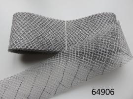 64906.grey