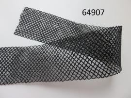 64907black