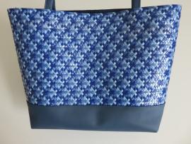 shopper_blau